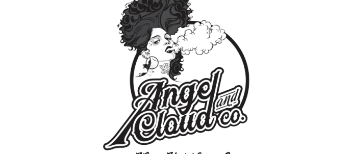 Angel & Cloud Co.
