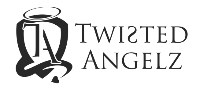 Twisted Angelz
