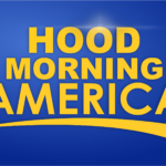 Hood Morning America Feat. B.Pennie