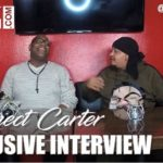 Pennie For your Thoughts Co-Host, Connect Carter Exclusive Interview